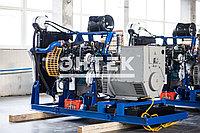 Дизель-генераторная установка АД60-NEXT, фото 1