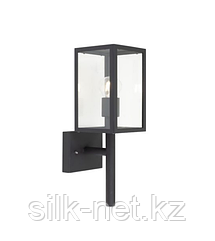Светильник для сада RH1858W-4-L M.BLACKE27