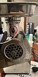 Электрическая производственная мясорубка TT-12, фото 2
