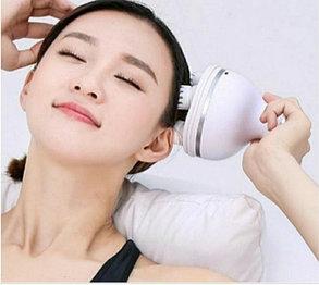 Инновационный массажёр для головы True enjoy, фото 2