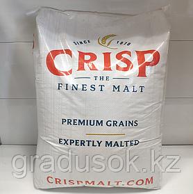 Солод ячменный Premium Distilling Malt, Crisp