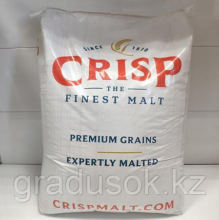 Солод ячменный Premium Distilling Malt, Crisp, фото 2