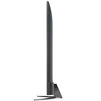Телевизор LED LG NanoCell 55NANO796NF, фото 4