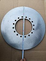 Тормозной диск ZL50GN XCMG 275101789 DA1170B(IV) - 1