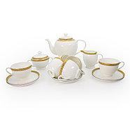 Алтынай столово-чайный сервиз, фото 3