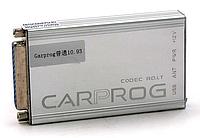 Программатор Carprog V10.93 Full, фото 1