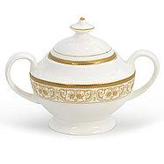 Луиза столово-чайный сервиз, фото 5