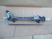 Рулевая рейка VOLKSWAGEN TOUAREG 02-10 без датчиком