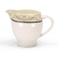 Людовик столово-чайный сервиз, фото 5