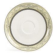 Людовик столово-чайный сервиз, фото 9