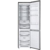 Холодильник LG GA-B509MCUM, фото 3