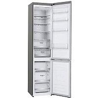 Холодильник LG GA-B509MCUM, фото 4