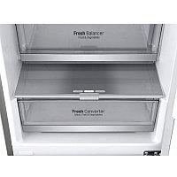 Холодильник LG GA-B509MCUM, фото 2