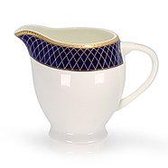 Аружан чайный сервиз с пиалами, фото 5
