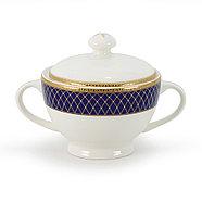 Аружан чайный сервиз с пиалами, фото 6