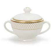 Искандер чайный сервиз с пиалами, фото 2