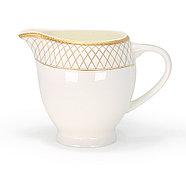 Искандер чайный сервиз с пиалами, фото 5