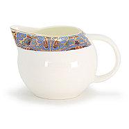 Тамерлан чайный сервиз с пиалами, фото 5