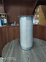 Сепаратор (Separator) SMART PARTS №1311125200