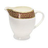 Триумф чайный сервиз с пиалами, фото 7