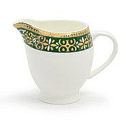 Салтанат чайный сервиз с пиалами, фото 5