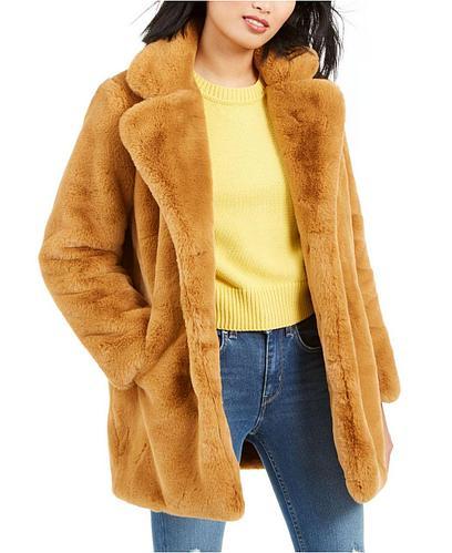 Apparis Пальто из искусственного меха - Е2 48, L