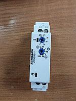 Таймер ZR5E0011