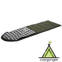 Спальный мешок FX-8308