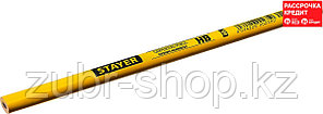 STAYER 180 мм, карандаш строительный 0630-18_z01