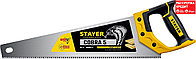 STAYER 5 TPI, 400 мм, ножовка по дереву (пила) Cobra 5 1506-40_z02