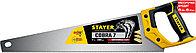 STAYER 7 TPI, 450 мм, ножовка универсальная (пила) Cobra 7 1510-45_z02