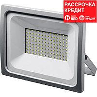 ЗУБР 100 Вт, ПСВ-100, прожектор светодиодный 57140-100