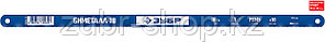 ЗУБР 18 TPI, 300 мм, 1 шт., полотно для ножовки по металлу БИМЕТАЛЛ-18 15855-18-1