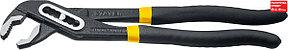 STAYER 300 мм, клещи переставные HERCULES 22375-30