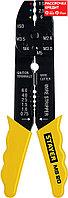 STAYER 0.75-6 мм², стриппер многофункциональный MS-20 2265-21_z01