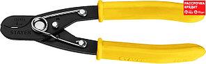 STAYER кабелерез SC-10 23337-17
