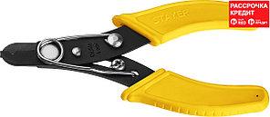 STAYER кабелерез WS-4 23338-13