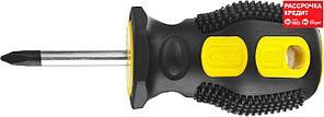 STAYER PH1x38 мм, отвертка 2510-38-1_z01