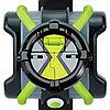 Ben 10 Набор Омнизапуск Mega Pack : часы и 6 фигурок , 76811, фото 2