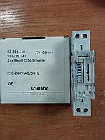 BZ 326448    TM24IM
