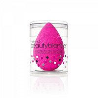 Спонж для нанесения макияжа Beauty Blender
