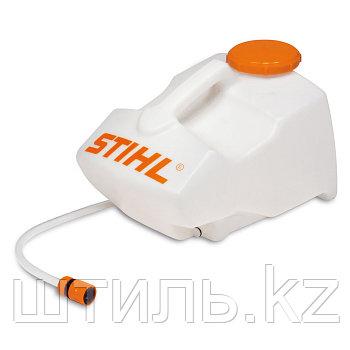 Навесной бак STIHL 13 л для тележки FW 20