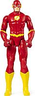 Флэш фигурка супергероя 30 см, фото 1