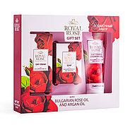Подарочный набор Royal Rose