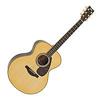 Электроакустическая гитара Yamaha LJ16 ARE