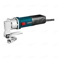 Электрические ножницы ALTECO ES 550