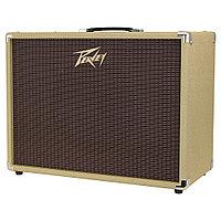 Гитарный кабинет Peavey 112-C GUITAR ENCLOSURE