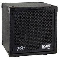 Гитарный кабинет Peavey 6505 Micro 1x8 Cabinet