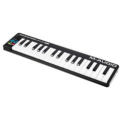 MIDI-Клавиатура M-Audio KEYSTATION Mini 32 mk2