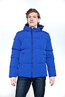 Зимняя куртка с капюшоном XXL(52)